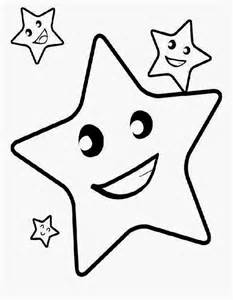 coloring page for toddlers coloring pages for toddlers printable img 17393