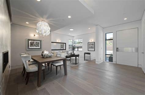 interior designers omaha omaha interior design interior design ideas