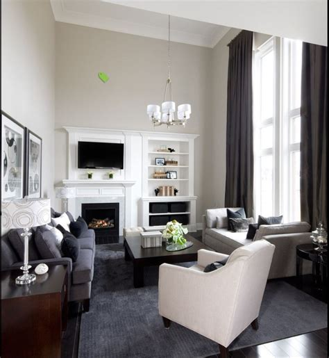 benjamin moore living room ideas barren plain 2111 60 benjamin moore color the walls