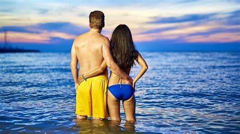 imagenes que extrañas a tu pareja signos que muestran que tu pareja no te quiere aunque