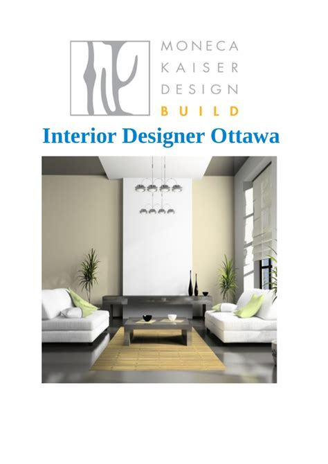 professional home renovation company in ottawa