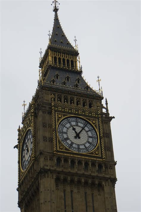 london clock tower panoramio photo of palace of westminster clock tower