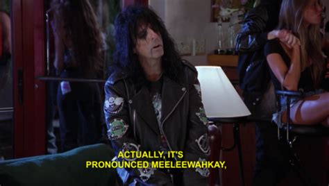 mike myers quote in bohemian rhapsody wayne s world on tumblr