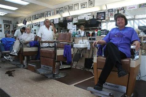 cheap haircuts fort worth straight razor steve 14 photos u0026 35 reviews barbers
