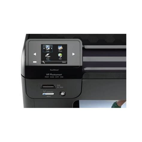 Printer Hp B110 digiway cy hp photosmart b110 cn245b all in one eprint wireless multifunction printer