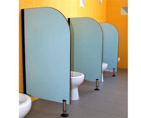 divisori bagni linea divisori bagno paretine divisorie in laminato