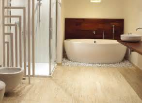 bathroom lino flooring bq 2017 2018 best cars reviews