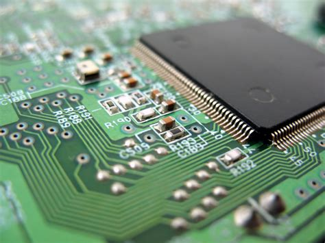pcb designer jobs montreal image gallery electronic design
