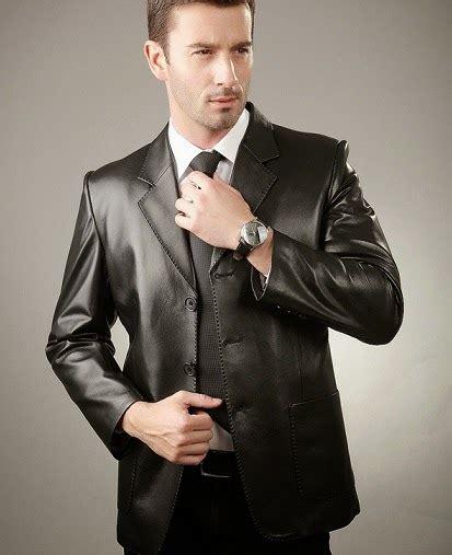 jual jaket kulit pria murah konveksi garut bandung