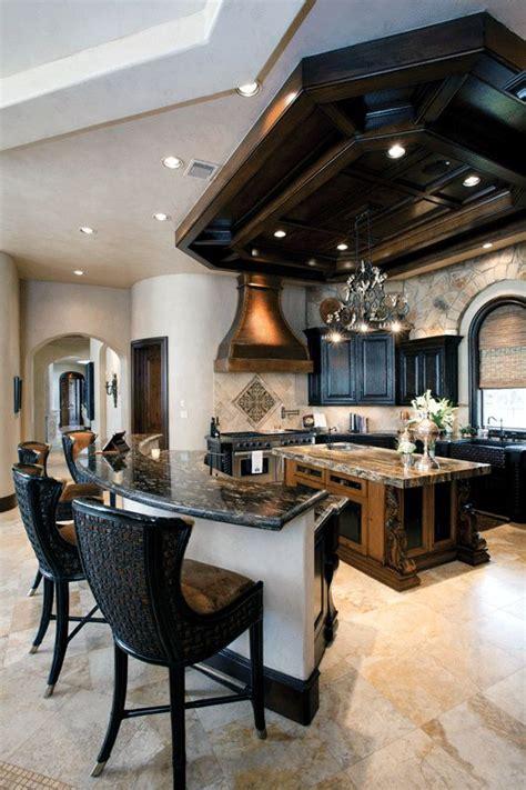 gourmet home kitchen design gourmet kitchen ideas the cottage market