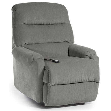 power chair recliner best home furnishings recliners petite sedgefield power