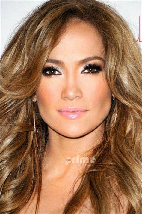 what color is j los lipstick 17 best images about jennifer lopez makeup on pinterest