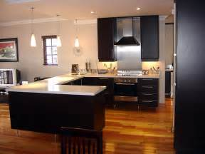how to measure linear for kitchen cabinets