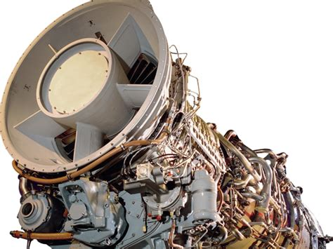 Ge Background Check Ge Aviation Engines To Power Uss Cincinnati