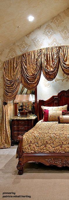 tuscan home decor catalog pinterest the world s catalog of ideas