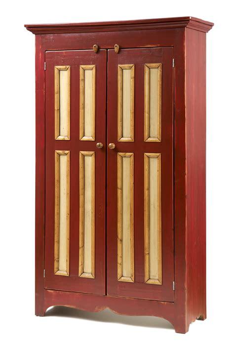 grange armoire armoire bois de grange par meubles hochelaga 1967