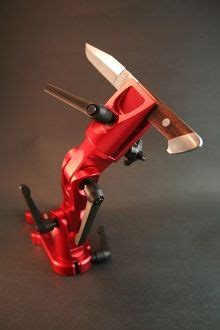 Multi Purpose Bench Vice 14 Best Images About Clamp And Straps On Pinterest
