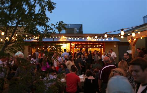 patio dining dallas the 25 best patios in dfw for and dining eater dallas