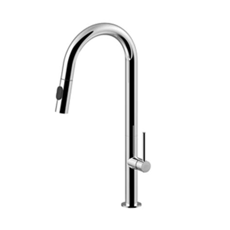 paffoni rubinetti miscelatori per la cucina paffoni rubinetterie s p a
