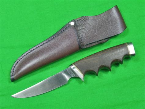 vintage gerber knives for sale buy vintage gerber knives for sale