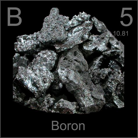 el elemento the element quimica iii ejemplos de los conceptos elemento mezcla compuesto disolucion coloides