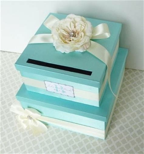 Diy Wedding Gift Card Box - diy advice needed gift card box weddings etiquette and advice wedding forums