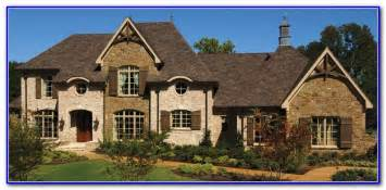 brick and siding color combinations brown brick and siding color combinations painting