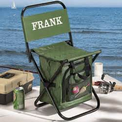 fishing chair ideas personalized fishing chair findgift