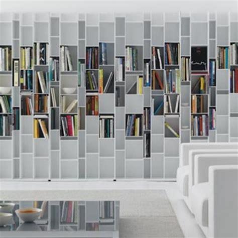 libreria mobile mobile libreria mdf italia soggiorni a prezzi scontati