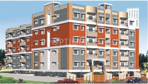 3 bhk cluster plan image jubilee homes for sale at