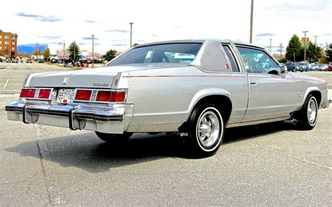 how does a cars engine work 1993 oldsmobile bravada on board diagnostic system service manual how does cars work 1993 oldsmobile 88 on board diagnostic system 1979