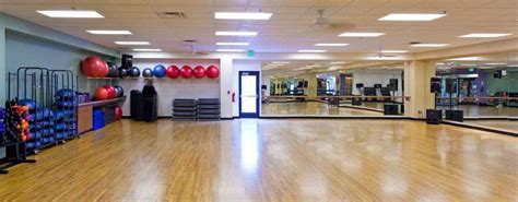 20 best home images on fitness studio fitness studios health club colorado athletic club