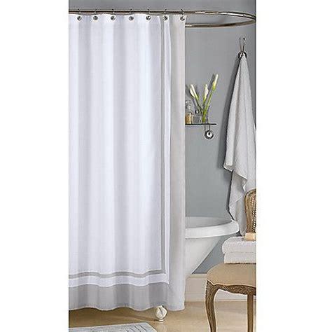 hotel 21 shower curtain 33 best bathroom ideas images on pinterest
