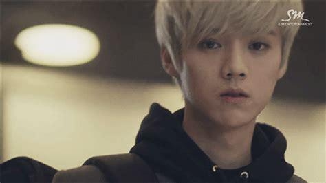 exo drama exo wolf drama version exo fan art 35029408 fanpop