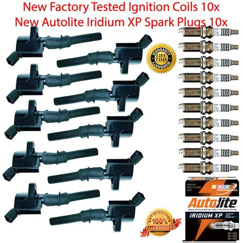 images  ignition coil packs  pinterest spark plug  ford mustang