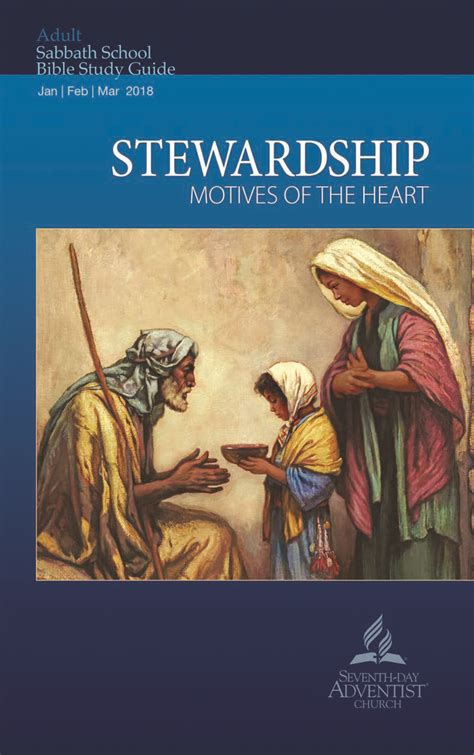 quick powerful bible study sabbath school lessons adult bible study guide welcome