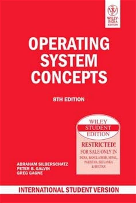 real time operating systems book 2 the practice using stm cube freertos and the stm32 discovery board the engineering of real time embedded systems books research paper on operating system pdf 28 images