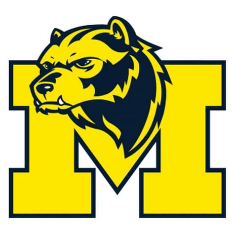 Of Michigan Mba Gre by Social Welfare Policy And Services Free Course By