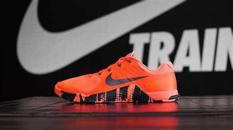 Nike Slop 2 nike metcon 2 lify nike news