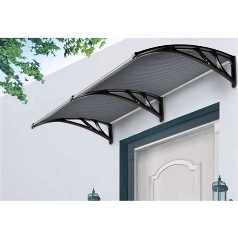 buy awnings online buy awnings 28 images awnings direct buy direct save