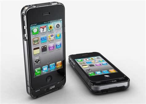 apple iphone 4s 32gb white price in pakistan mega pk