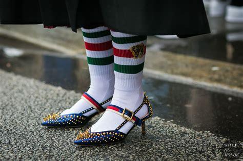 gucci sock boots gucci shoes and socks