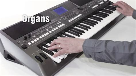 Yamaha Keyboard Psr S670 Psrs670 Psr S670 Psr S 670 buy yamaha psr s670 from 163 462 56 compare prices on idealo co uk