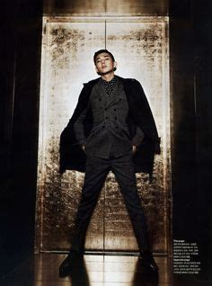 yoo ah in writing 488 best yooahin images on pinterest how to make