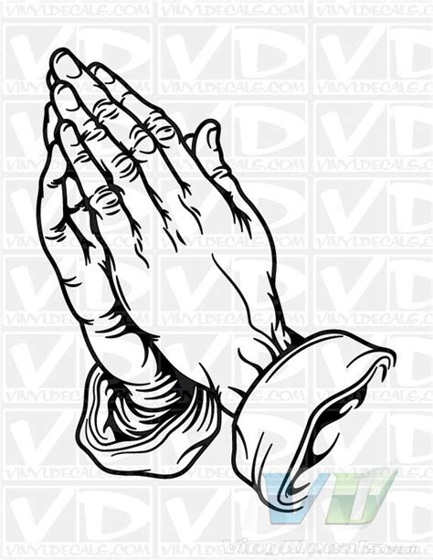 free praying hands tattoo designs best 25 prayer stencil images on