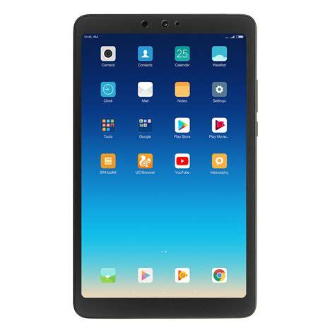 xiaomi mi pad  gg wifi global rom original box snapdragon   miui  os tablet pc sale