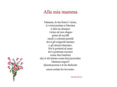 lettere alla mamma lettera di compleanno alla mamma in48 187 regardsdefemmes