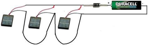 how to charge solar light batteries how to recharge batteries with solar cells