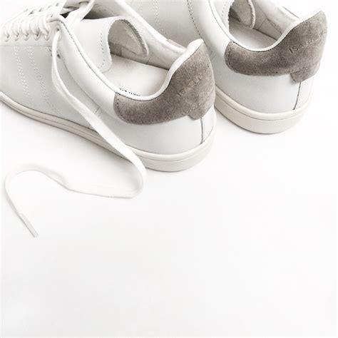 marant bart sneaker f it going to new york f i g t n y