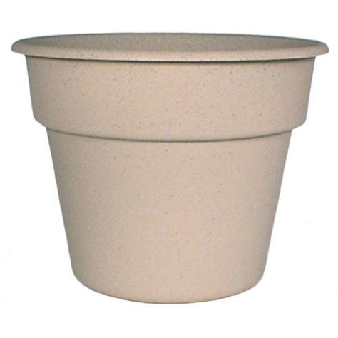 40 Inch Planter 17 Best Images About Garden Plant Containers On